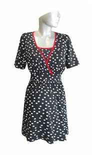 Блуза за кърмачки и бременни 08120