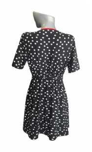 Блуза за бременни и кърмачки 08120